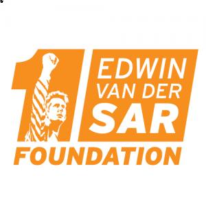 Edwin van der Sar Foundation