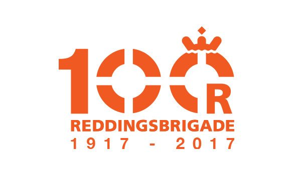 Jubileumdag 100 jaar Reddingsbrigade Nederland – zaterdag 16 september