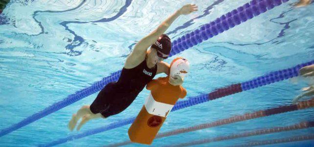 zwemmend-redden-reddingsbrigade