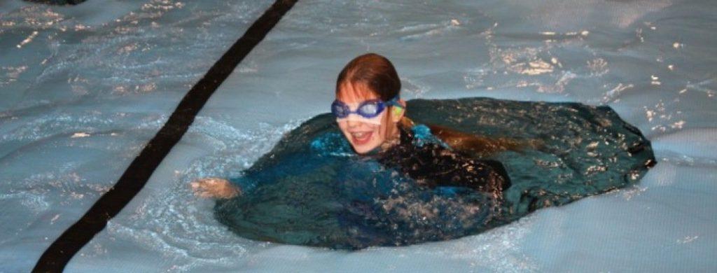 wakzwemmen 2020