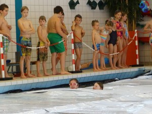 Wak Zwemmen-06