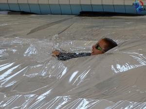 Wak Zwemmen-07