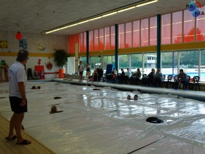 Wak Zwemmen-09