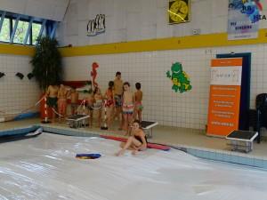 Wak Zwemmen-10
