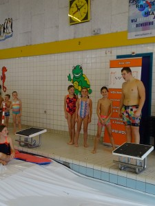 Wak Zwemmen-11
