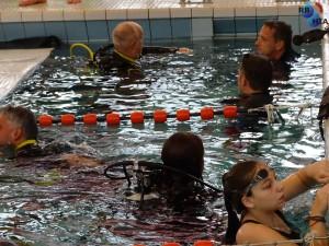 Wak Zwemmen-17