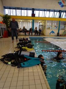 Wak Zwemmen-18