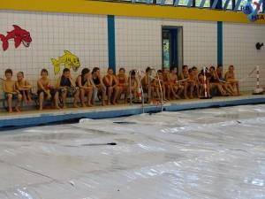 Wak Zwemmen-19