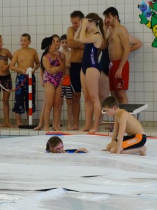 Wak Zwemmen-20