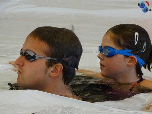 Wak Zwemmen-22