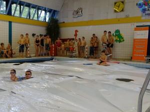 Wak Zwemmen-23