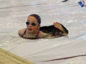 Wak Zwemmen-26