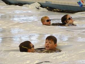 Wak Zwemmen-27