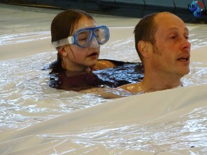 Wak Zwemmen-29