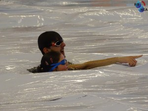 Wak Zwemmen-30