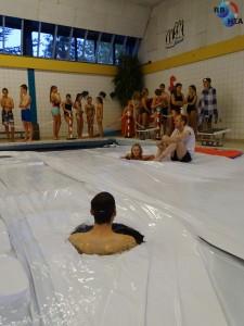 Wak Zwemmen-39