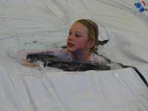 Wakzwemmen-08