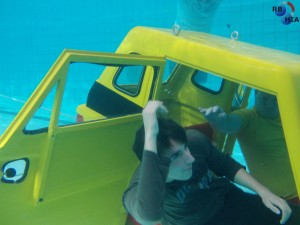 auto te water-01
