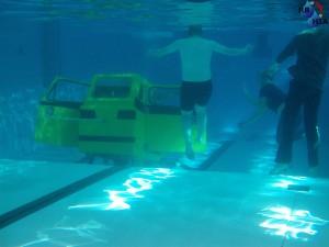 auto te water-02
