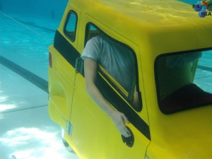 auto te water-03