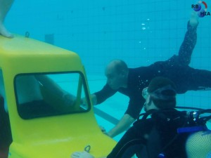 auto te water-04