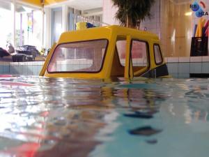 auto te water-05