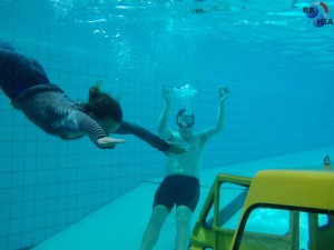 auto te water-07
