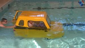 auto te water-11