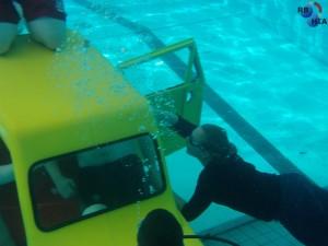 auto te water-16