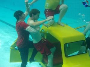 auto te water-21