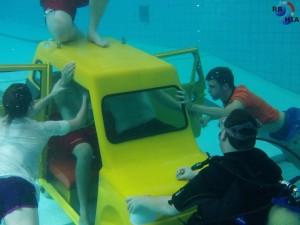 auto te water-22