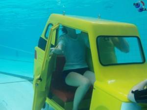 auto te water-23