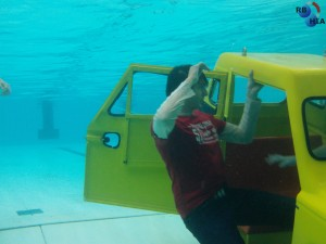 auto te water-24