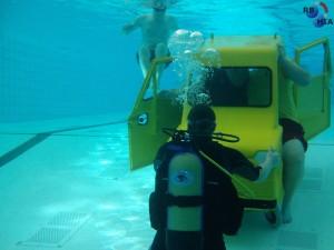 auto te water-26