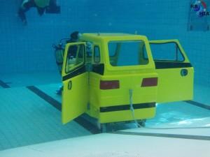 auto te water-27