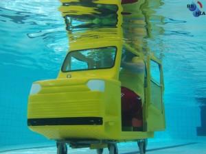 auto te water-28