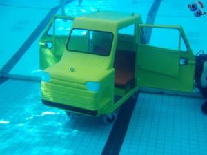 auto te water-29