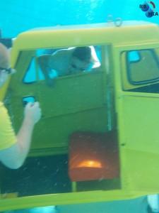 auto te water-30