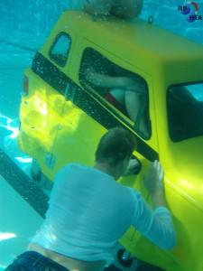 auto te water-31