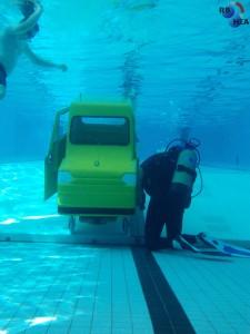 auto te water-33